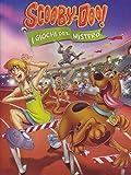 Scooby Doo I Giochi Del Mistero