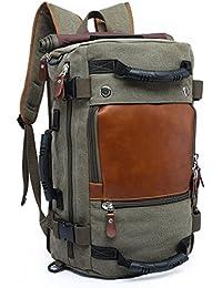 MOCA Trekking Backpack