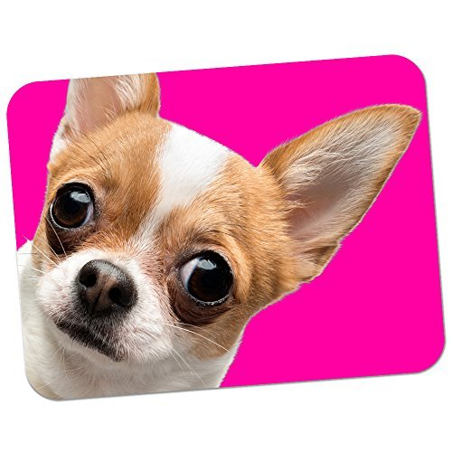 ultra-cute-chihuahua-close-up-premium-calidad-gruesa-de-goma-alfombrilla-de-raton-con-tacto-suave-pi