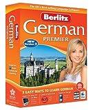 Berlitz German Premier Version 2