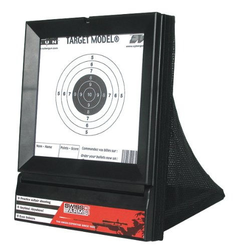 swiss-arms-portable-target-with-net-disc-box-with-paper-targets-for-airsoft-guns-200619