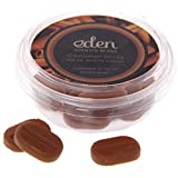 Eden Magic Beanz #50504 Wachs Melts - Cinnamon Sticks (Zimtstangen)