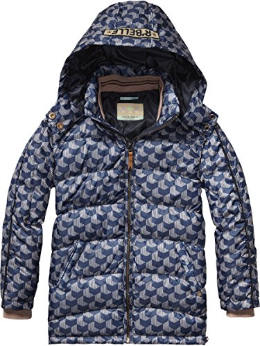 Conscientious Adidas Retro Leichte Jacke Größe M Weiss Khaki Clothing, Shoes & Accessories Activewear