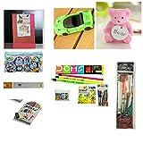 #7: Exam Kit For Kids [ Pack Of 11 Items ]