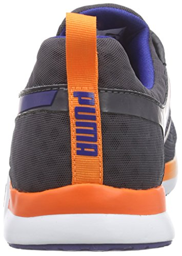 Puma Pulse XT Herren Hallenschuhe Blau (periscope-sodalite blue 06)
