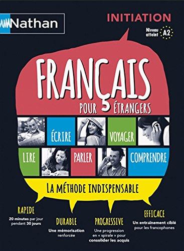"""<a href=""""/node/11059"""">Français pour étrangers</a>"""