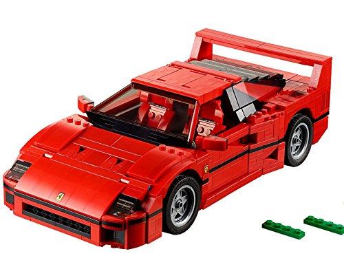 review-lego-creator-ferrari-f40-review-10248