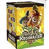 KROSMASTER ARENA - Display de figurines Saison 2x24