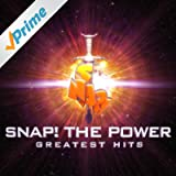 """The Power (7"""" Version)"""