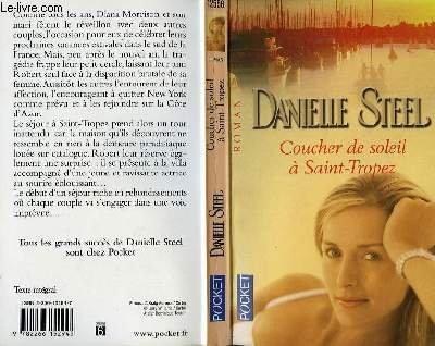 Coucher De Soleil Saint Tropez [Pdf/ePub] eBook