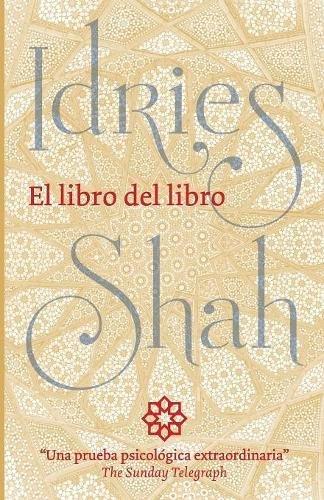 El libro del libro por Idries Shah