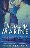 Oceanside Marine: Volume 4 (Kendall Family)