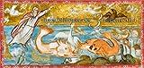 Livre calendrier des trois religions et sa petite encyclopédie 2014