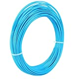 PLA 1.75mm Filament 5M Sky Blue for 3D P...