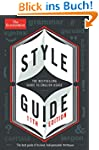 The Economist Style Guide: 11th edition