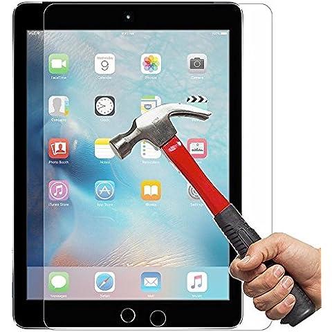 Pellicola protettiva display VETRO TEMPERATO per Apple iPad mini 1/2/3