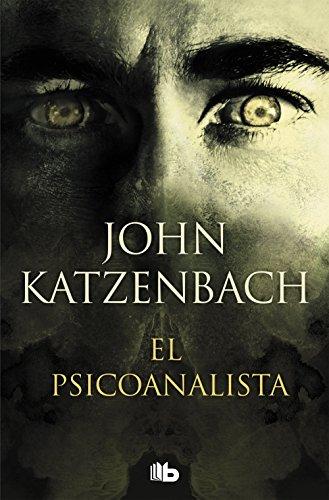 El Psicoanalista (FICCIÓN)