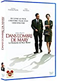 Dans l'ombre de Mary - La promesse de Walt Disney