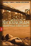Nick & Norah - Soundtrack einer Nacht bei Amazon kaufen