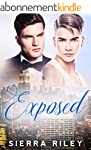 Exposed (English Edition)