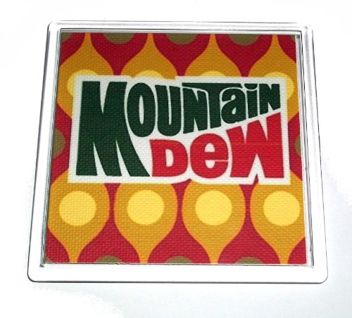 classic-1970s-mountain-mt-dew-coaster-by-final-score-products