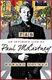 Fa: An Intimate Life of Paul Mccartney