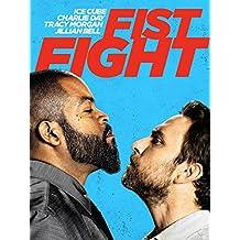 Fist Fight [dt./OV]