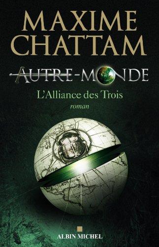 """<a href=""""/node/6610"""">L'alliance des Trois</a>"""