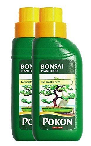2-x-flaschen-liquid-bonsai-baum-futtermitteln-fur-alle-baume-inkl-touchpen