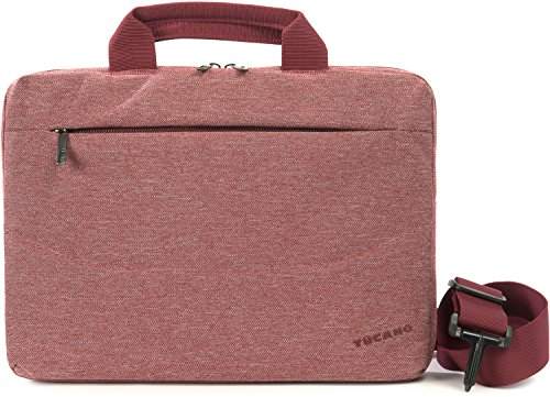tucano-linea-blin13-r-tasche-inkl-schultergurt-fur-notebook-und-ultrabook-338-cm-133-zoll-rot