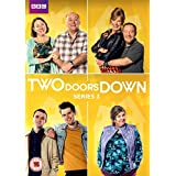 Two Doors Down Series 3