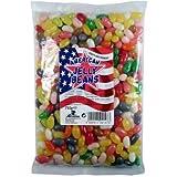 Rexim Jelly Beans 750g