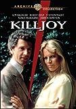 Killjoy (1981) by Kim Basinger