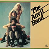 Anvil Band by ANVIL BAND