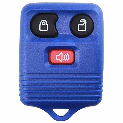 keylessoption-blue-replacement-3-button-keyless-entry-remote-control-key-fob-clicker-by-keylessoptio