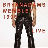 Wembley 1996 Live (2cd) -