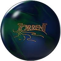 Storm Thunder Line Balles de bowling avec un Genesis Exclusif Giant See Saw ainsi que les emax Bowling Nettoyant