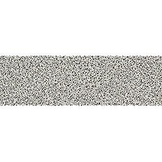 Fablon 67.5 cm x 2 m Roll Modena, Grey