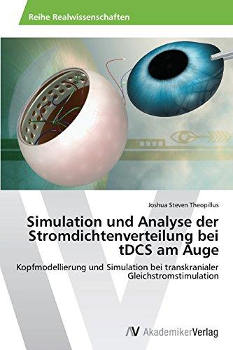 simulation-und-analyse-der-stromdichtenverteilung-bei-tdcs-am-auge-kopfmodellierung-und-simulation-b
