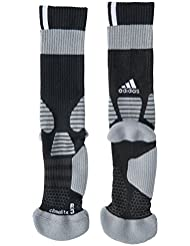Adidas ID Comfor Chaussettes, unisexe