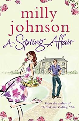 A Spring Affair (THE FOUR SEASONS)