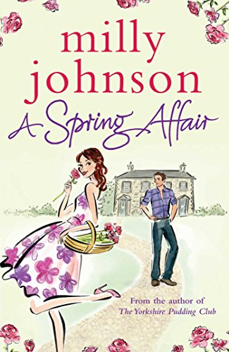 a-spring-affair-the-four-seasons