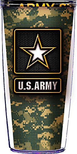 us-army-camouflage-military-thermal-insulated-tumbler-16-ounce-traveler-by-signature-tumblers