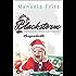 Blackstorm - Turbulente Weihnachtszeit: Kurzgeschichte