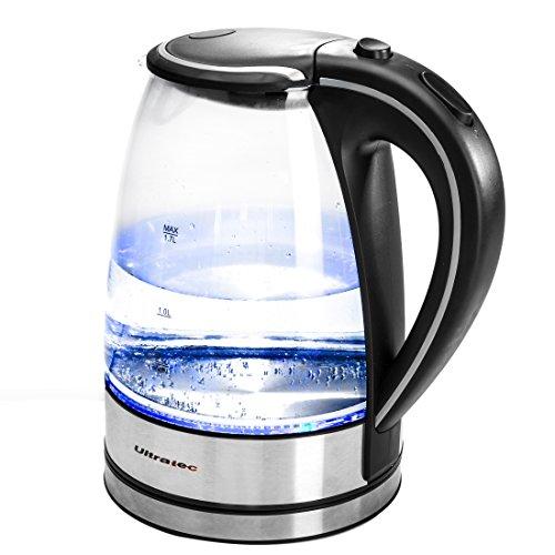 ultratec-led-bollitore-dellacqua-wk25-2200-watt-17-litri-acciaio-inox-vetro-bollitore-dellacqua