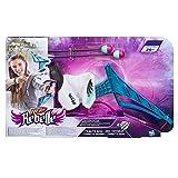 Hasbro Tribute Arco y flechas de juguete (juego) - armas de juguete...