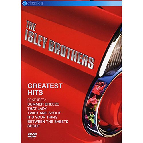 the-isley-brothers-summer-breeze-greatest-hits-live-reino-unido-dvd