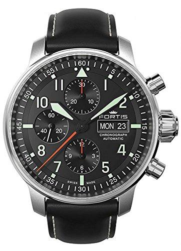 fortis-aviatis-pilota-professionale-cronografo-7052111-groovy