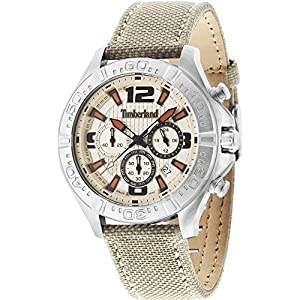 Watch Timberland Men's Multifunction Trafton trendy code TBL.14655JS/07 de Timberland