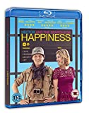 Hector And The Search For Happiness [Blu-ray] [UK Import]